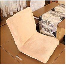ZYLE Mini Tatami Foldable Single Small Sofa