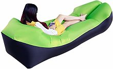ZYLE Multifunctional Amphibious Inflatable Sofa