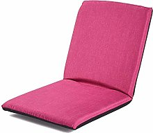 ZYLE Simple Tatami Lazy Sofa Adjustable Washable