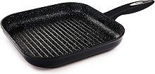 Zyliss E980067U Grill Pan-Nonstick Ceramic with
