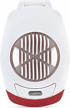 ZYLISS Egg Slicer - Non Slip, Egg Cutter and