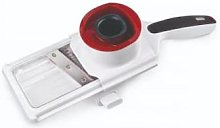 Zyliss - Hand Held Slicer Easy Control