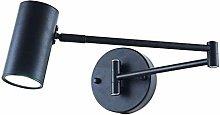 ZYLZL Adjustable Swing Long Arm Wall