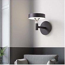 ZYLZL Creative Design Indoor Wall Light Bedroom