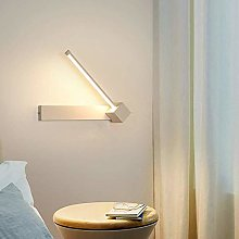 ZYLZL Indoor Wall Lamp Sconce Warm White,Wall Wash