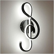 ZYLZL Led Strip Aluminum Alloy Art Decoration