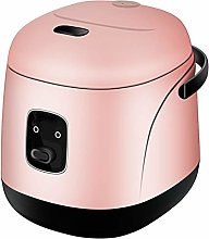 ZYQDRZ Rice Cooker, Multi-Function, Student Rice