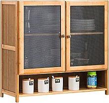 ZYR Cupboard Household Kitchen Storage Seasoning