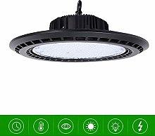 ZYXL LED high bay light super bright Flying saucer