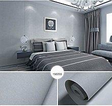 zyy DIY Walls Fine Decor Sidewall Wallpaper,10 M X
