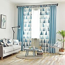 ZYY-Home curtain Thermal Insulating Window