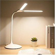 ZZL Desktop Lamp Desk Light LED Desk Lamp Table