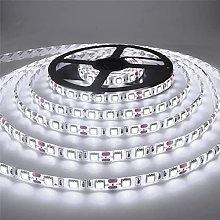 ZZSSC LED Strips Lights 5 Meter 300Leds