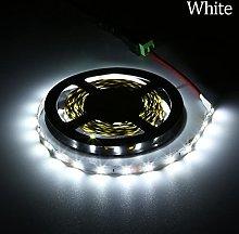 ZZSSC LED Strips Lights RGB Light led strip For