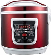 ZZXXB Smart Rice Cooker, Sugar-Free Rice Cooker,